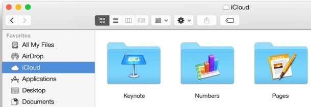 os-x-yosemite-finder-buttons