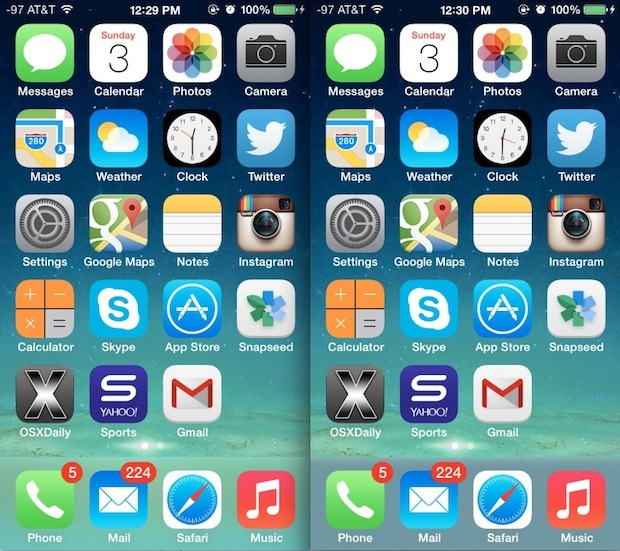 change-dock-color-ios7